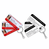 Emotional Support Animal Key Tags