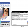 HOLO Service Dog ID