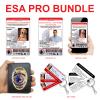 ESA Pro Bundle